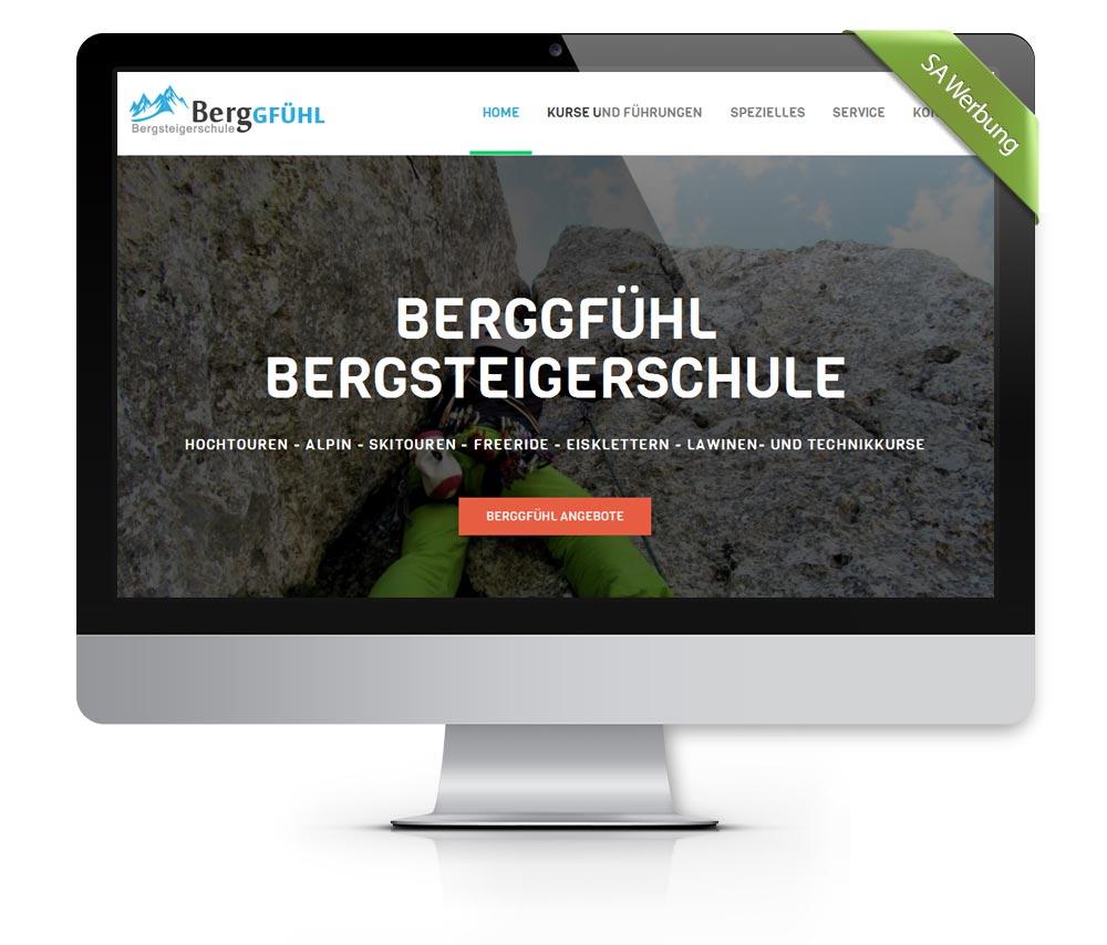 www.berggfuehl.at