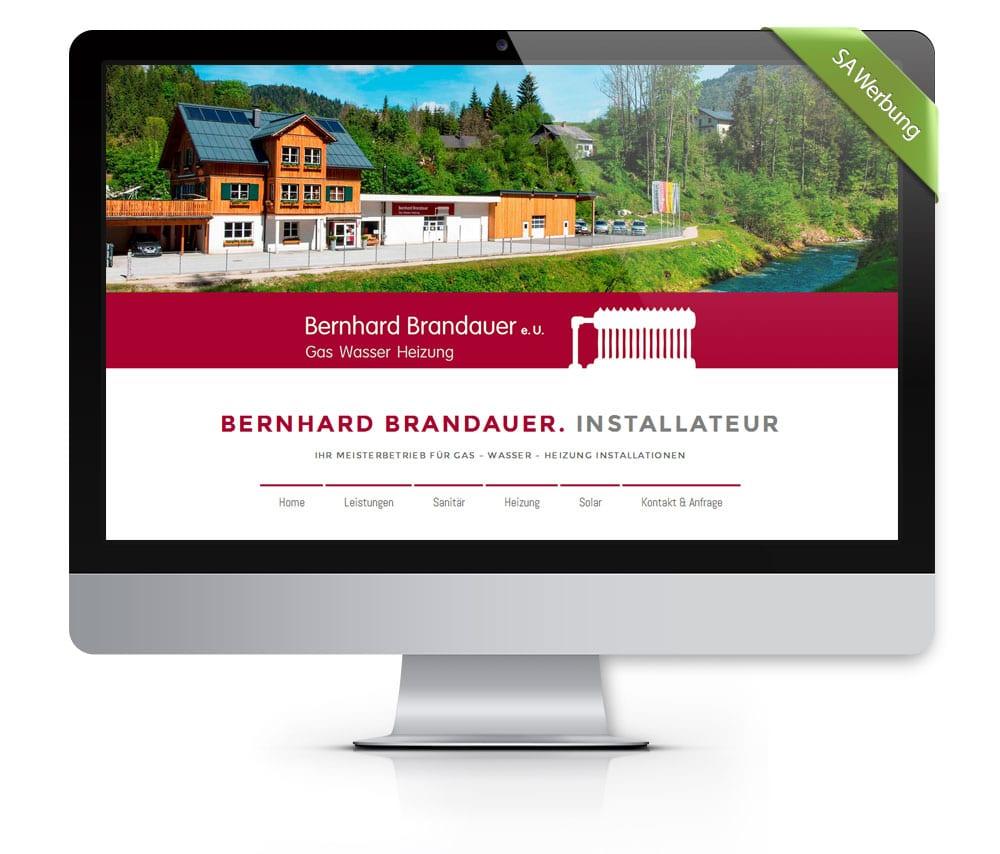 www.bernhard-brandauer.at