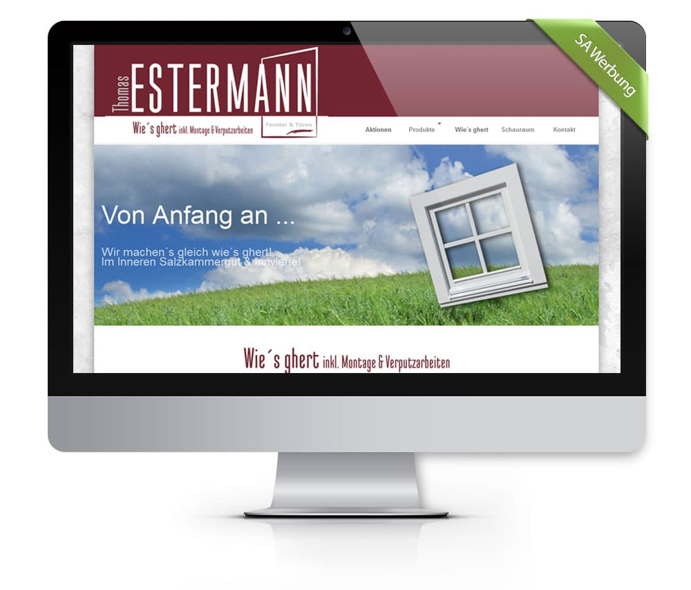 www.estermann-fenster.at