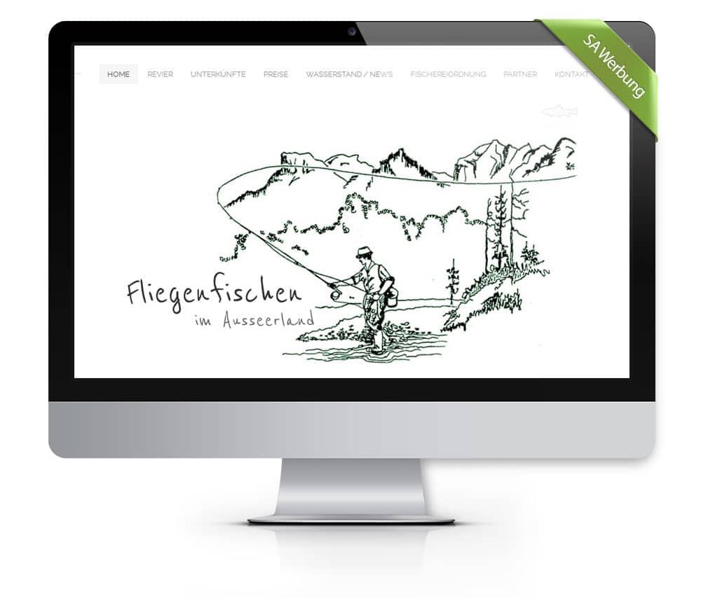 www.fliegenfischentraunursprung.at