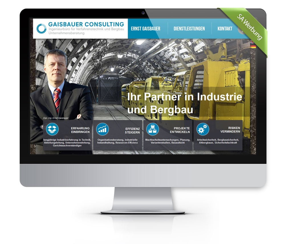 www.gaisbauer-consulting.at