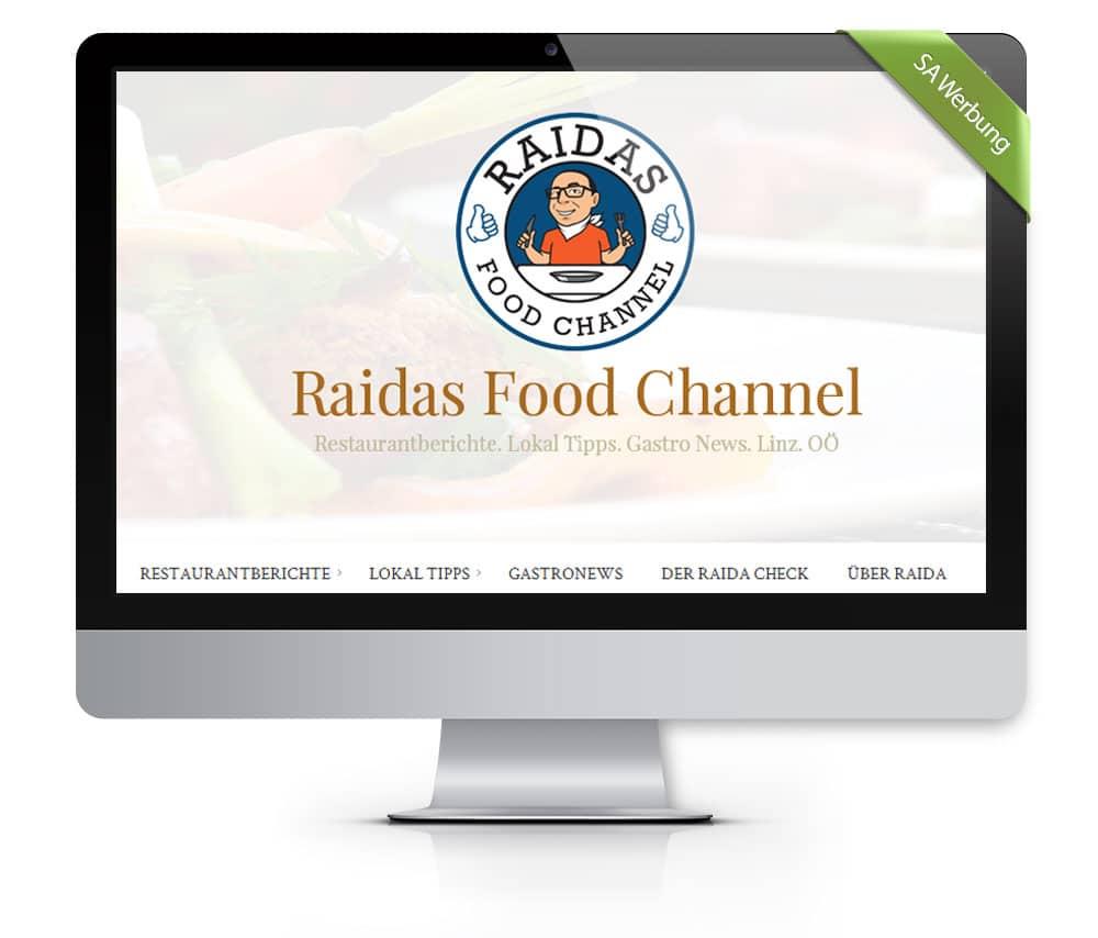 www.raidas.at
