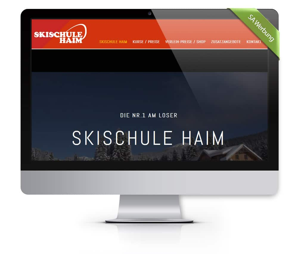 www.skischule-haim.at
