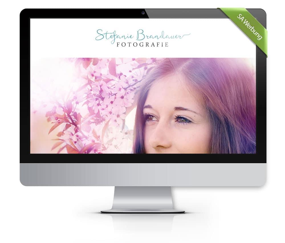 www.stefanie-brandauer.at