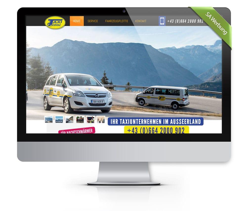 www.taxi-gasperl.at