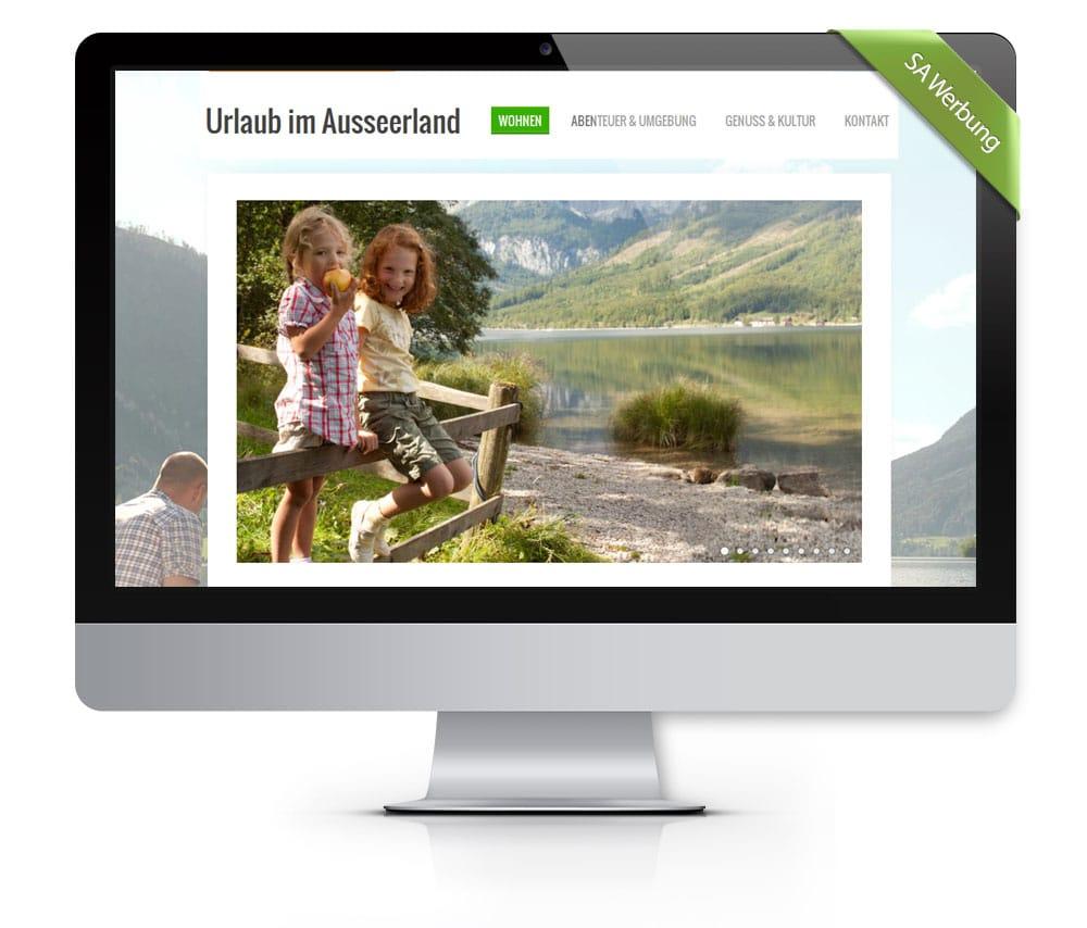 www.urlaub-ausseerland.at