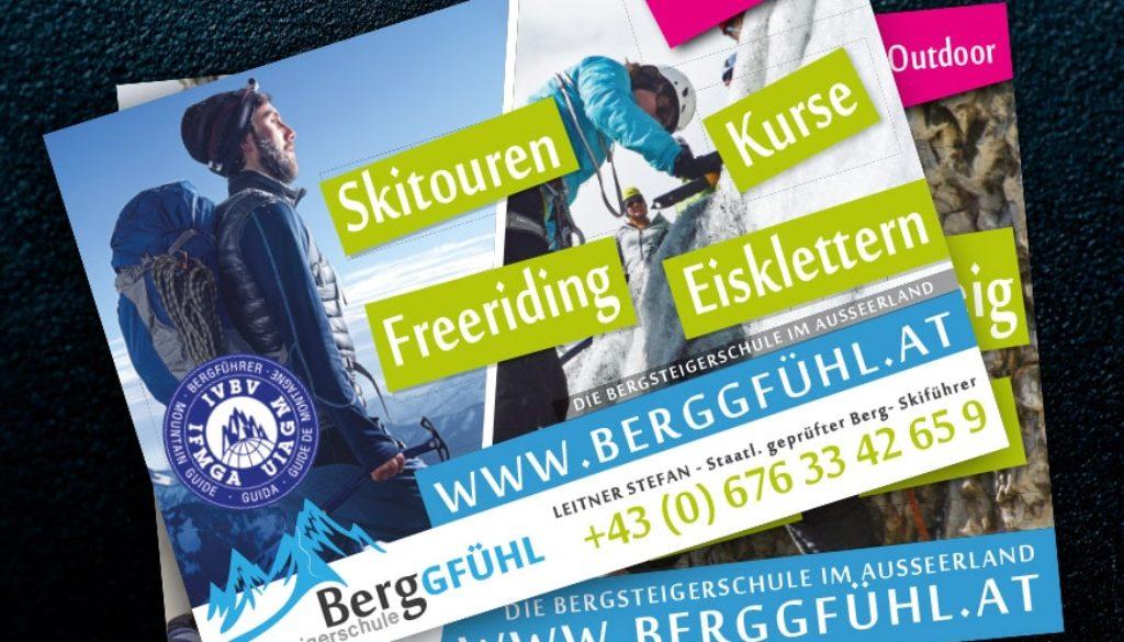 sawerbung-referenzen-berggfühl-flyer