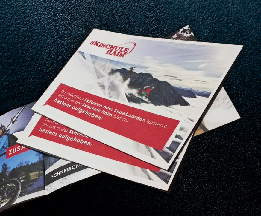 sawerbung-referenzen-broschüre-haim