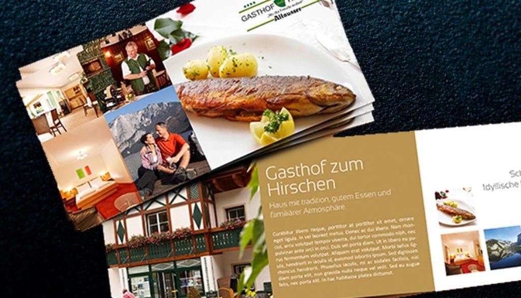 sawerbung-referenzen-broschüre-hirschen