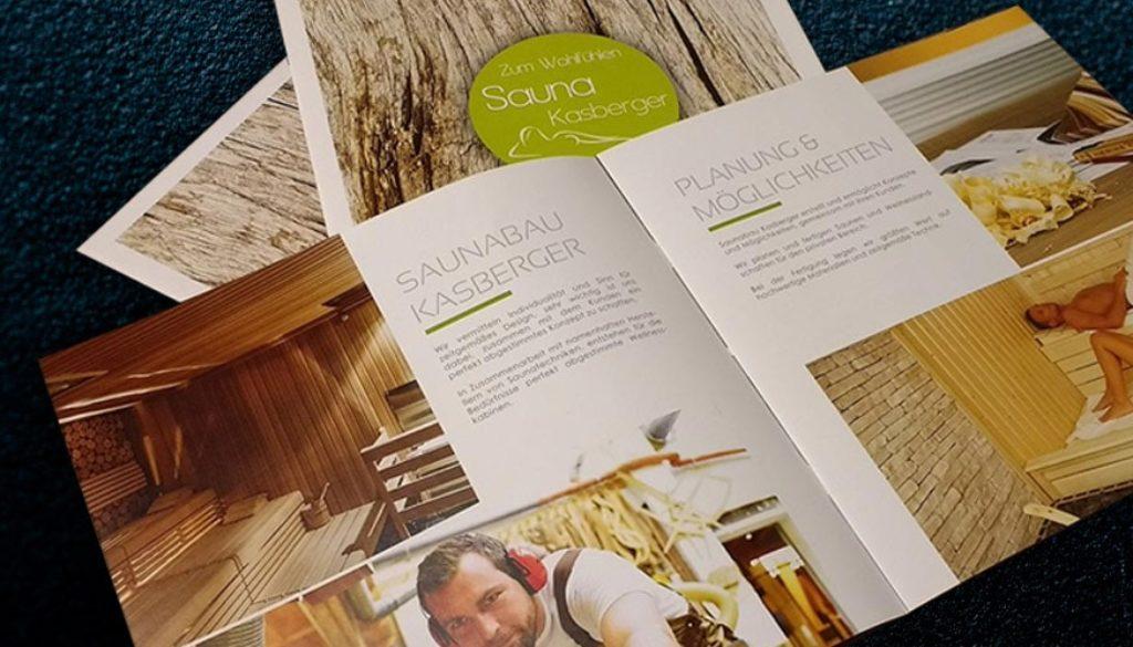 sawerbung-referenzen-broschüre-saunabau-kasberger