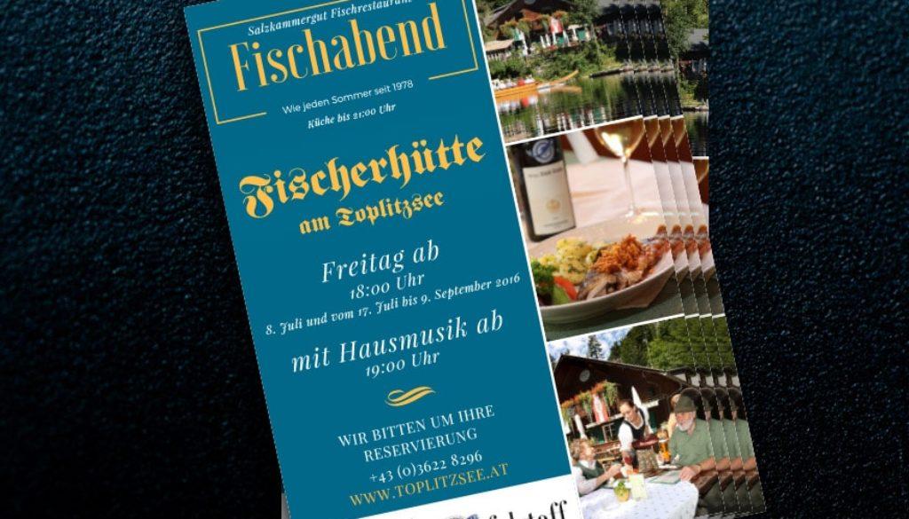 sawerbung-referenzen-flyer-fischerhüttte