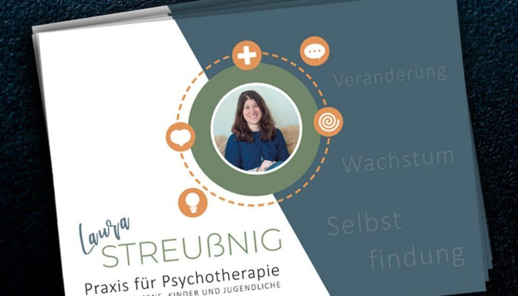 sawerbung-referenzen-laura-streussnig-broschüre