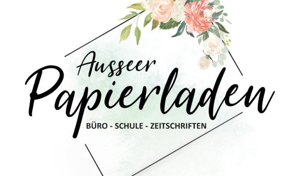 sawerbung-referenzen-logo-ausseer-papierladen
