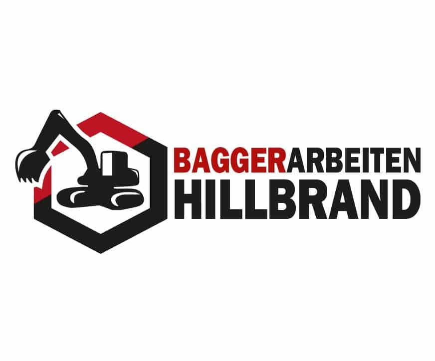 sawerbung-referenzen-logo-baggerarbeiten-hillbrand