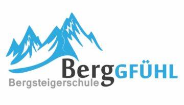 sawerbung-referenzen-logo-berggfühl