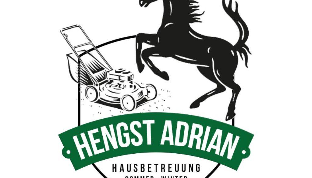 sawerbung-referenzen-logo-hengst-adrian