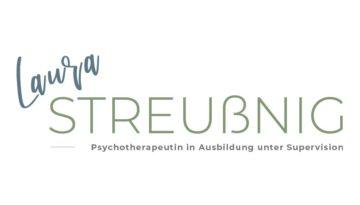 sawerbung-referenzen-logo-laura-streussnig