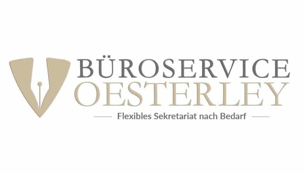 sawerbung-referenzen-logo-oesterley