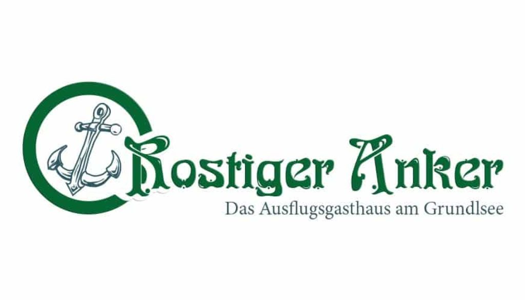 sawerbung-referenzen-logo-rostiger-anker