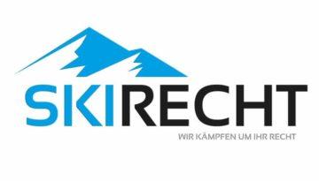 sawerbung-referenzen-logo-skirecht