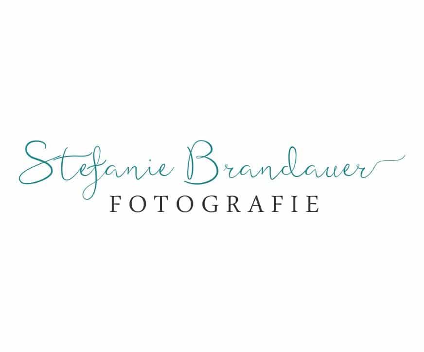sawerbung-referenzen-logo-stefanie-brandauer