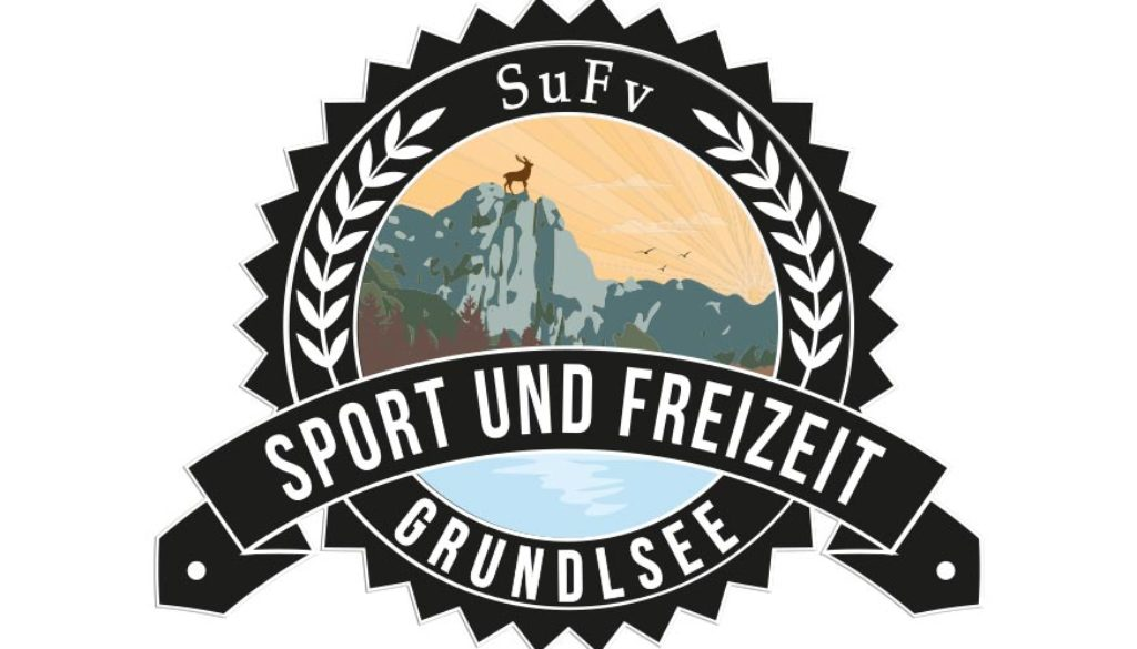sawerbung-referenzen-logo-suvf