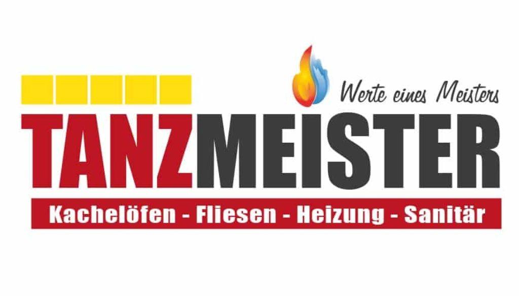 sawerbung-referenzen-logo-tanzmeister