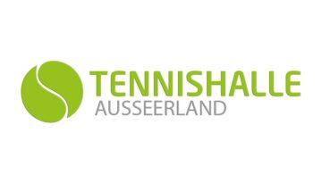 sawerbung-referenzen-logo-tennishalle