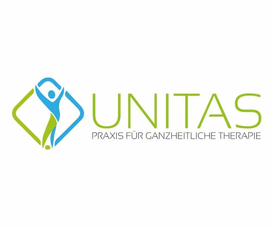 sawerbung-referenzen-logo-unitas