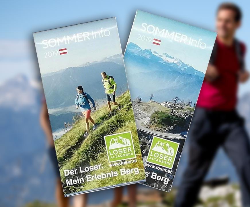 sawerbung-referenzen-loser-broschüre-sommer2019
