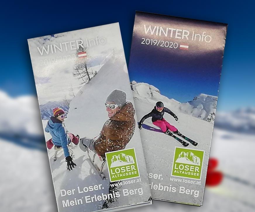 sawerbung-referenzen-loser-broschüre-winter2019