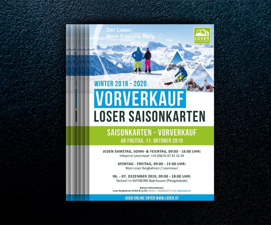 sawerbung-referenzen-loser-vorverkauf2019