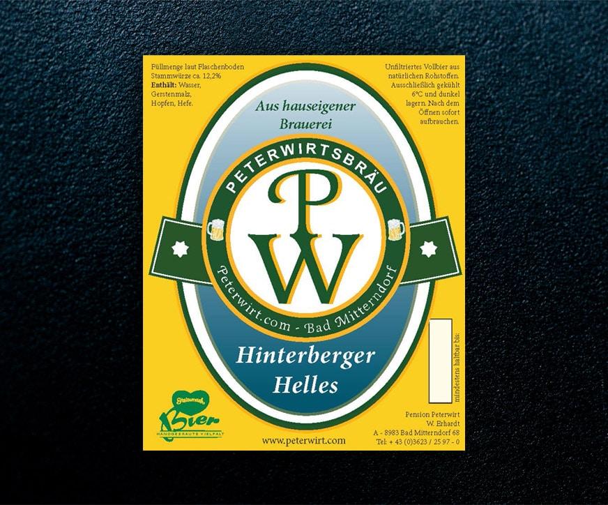 sawerbung-referenzen-peterwirtt-bierettikett