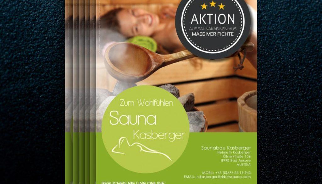 sawerbung-referenzen-saunabau-kasberger-folder