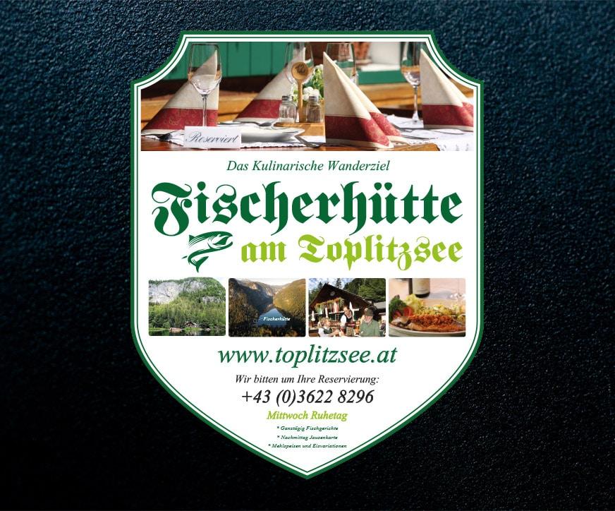 sawerbung-referenzen-tafel-fischerhütte
