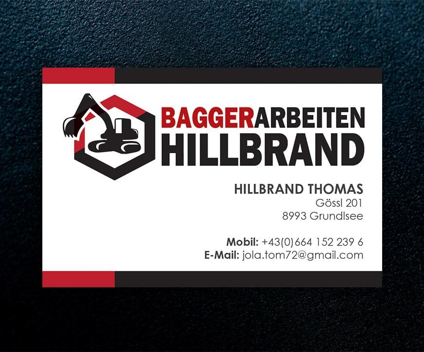 sawerbung-referenzen-visitenkarte-hillbrand
